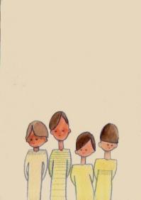 4 (watercolor, 10x10)