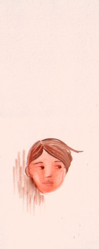 LEI (watercolor, 10x10)